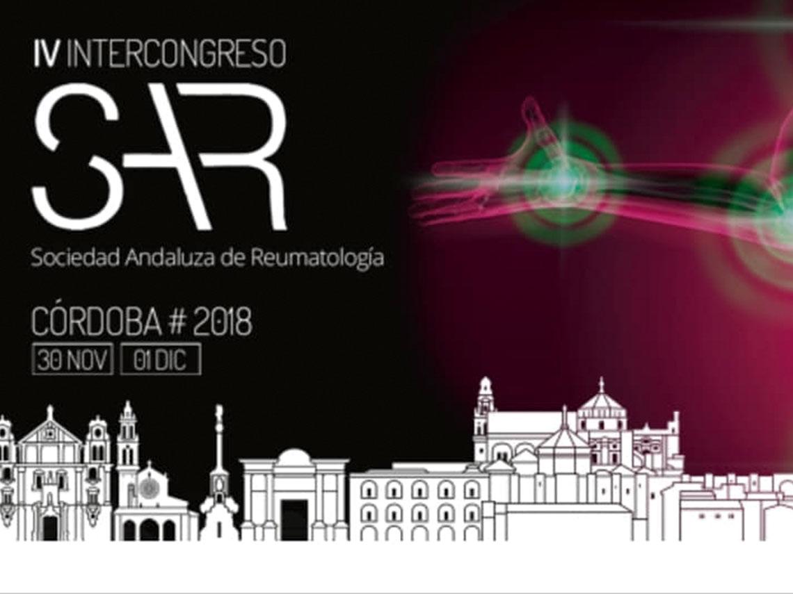 Presente y futuro de la Reumatología andaluza
