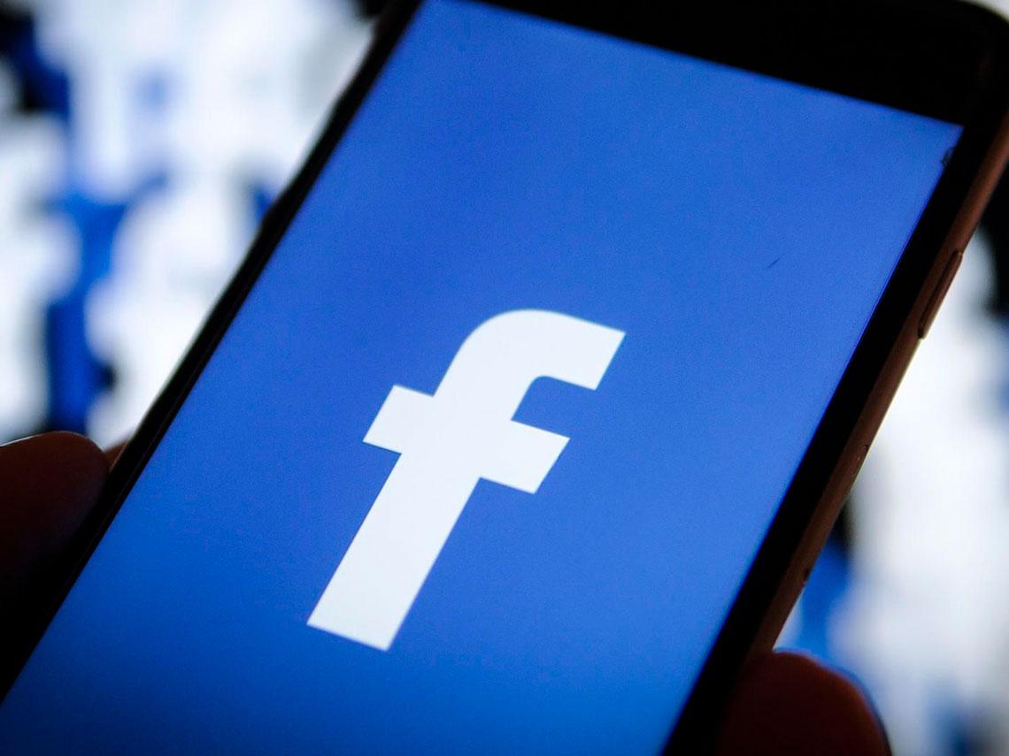 Y hablando de Facebook…