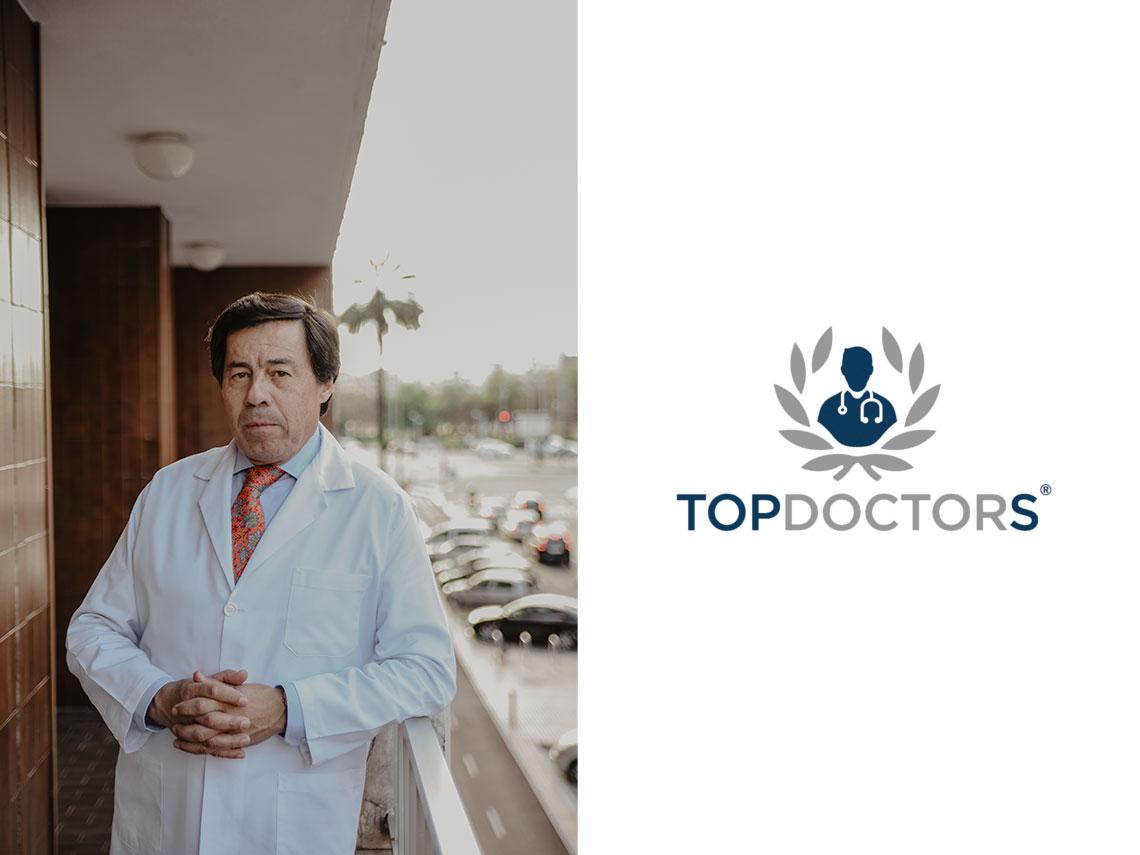 Ejercicio físico contra la Osteoporosis – Dr. Caracuel Ruiz, reumatólogo en Córdoba | Top Doctors